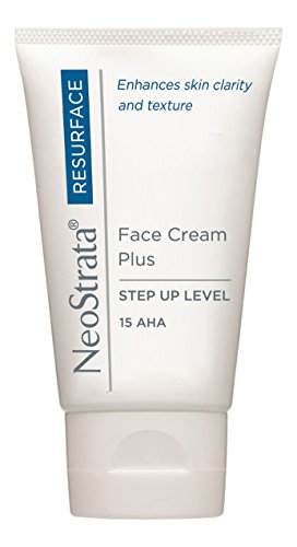 NEOSTRATA Company Inc NEOSTRATA Creme glättend Gesicht–15AHA