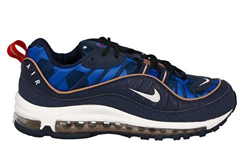 Sneaker Nike Nike W Air MAX 98 PRM