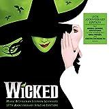 Wicked Original Broadway Cast...