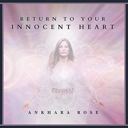 Ankhara Rose
