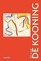 Willem De Kooning (The Great Masters in Art)