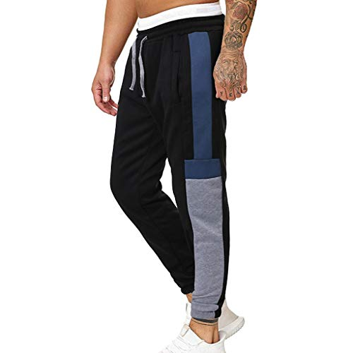 Knopfhose Amazon Streetwear Fashion Polyesterhose Kinder Tapered Pants Smoking HosenträGer Schwarz Streetwear Outfits Shorts Hollister Herren Maul Hosen Herren