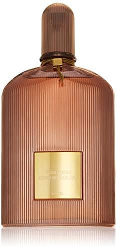 Tom Ford Orchid Soleil Agua de Perfume - 100 ml