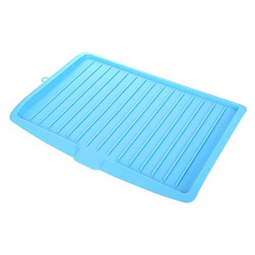 Hogar Dormitorio Balc/ón Al Aire Libre Sun Pillow Bag Net Bag Drying Rack Storage Holder goforwealth Net Dry Pillow
