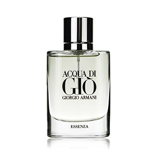 Armani Acqua di Gio Essenza Pour Homme 75ml