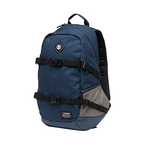 Element Jaywalker Rucksack - Eclipse Heather - One Size