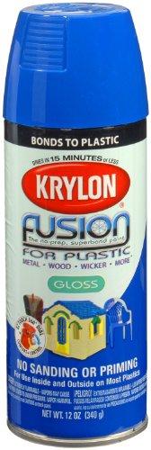 Krylon K02329007