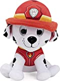GUND Paw Patrol Marshall in Signature Firefighter Uniform for Ages 1 and Up, 6'
