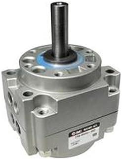 vertical sous vide darriv/ée deau avec adaptateur SMC Zp2-tb20zjs-al12 06/4.5/Stage Soufflet Pad
