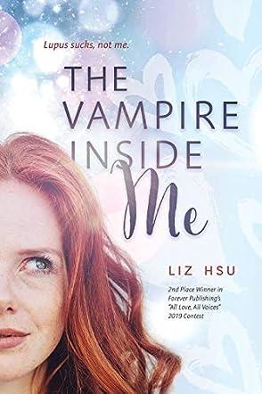 The Vampire Inside Me
