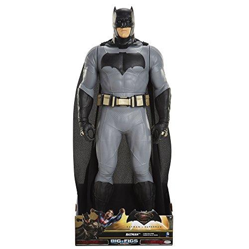 BATMAN Massive Figure (Multi-Colour)