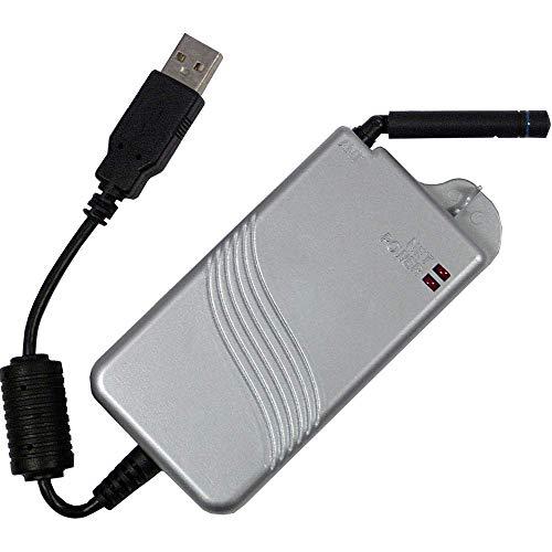 BeMatik - GSM- en GPRS-modem met spraak (USB)