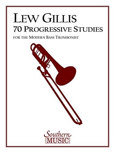 10 best bass trombone for 2020
