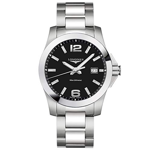 LONGINES WATCHES Mod. L37594586