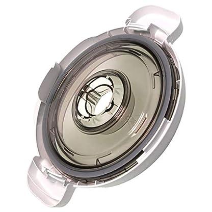 Krups-MS-8030000305-MS-0A19395-Deckel-fuer-HP5031-Prep-Cook-Kuechenmaschine