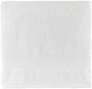 frette washcloth