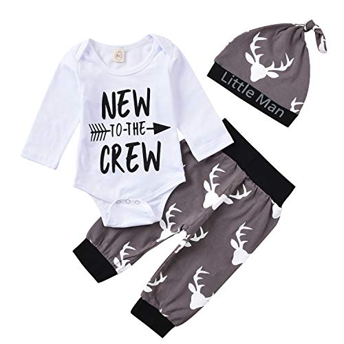 0 to 3 month onesies - 7