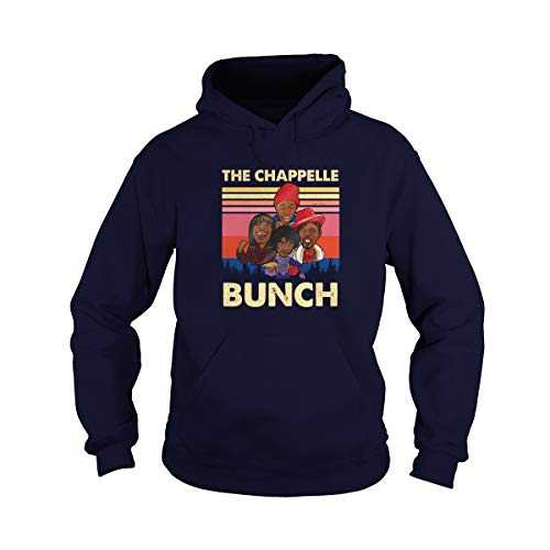 Zoko Apparel The Chapplelle Punch Vintge - Camiseta unisex