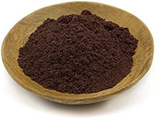 Jenkins & Brown Organic Acai Berry Powder - Australian - Raw Vegan Antioxidant Superfood - Ideal for your Favourite Smooth...