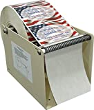 TAL-5M Manual Label Dispenser