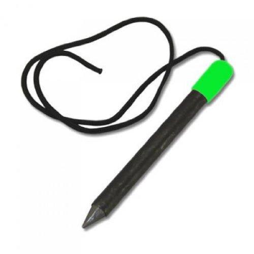 Storm Replacement Graphite Pencil for Scuba Diving Slates