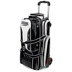 The 10 Best 3 Ball Bowling Bags