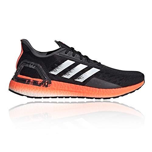 Adidas Ultra Boost PB Zapatillas para Correr - SS20-44.6