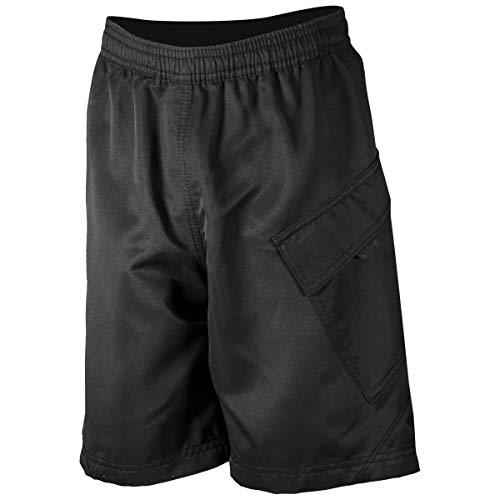 Scott Trail 10 Junior Kinder Fahrrad Short Hose kurz schwarz 2020: Größe: XS (116)