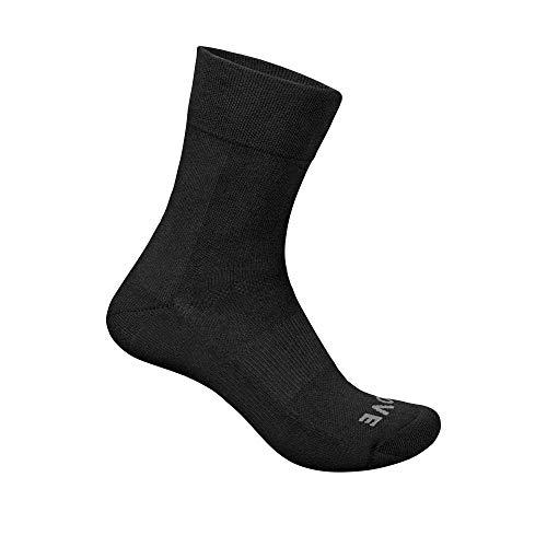 GripGrab Thermolite Winter Socke Sl Bas Mixte