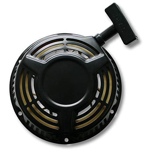 LIFAN Ersatzteil Seilzugstarter für 13 PS Benzinmotoren