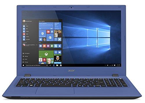 Comparison of Acer Aspire E 15 (E5-532-P3D4) vs Acer CB3-532-C8DF