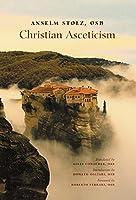 Christian Asceticism