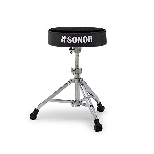 Sonor DT 4000 Drum Hocker - Hardware 4000