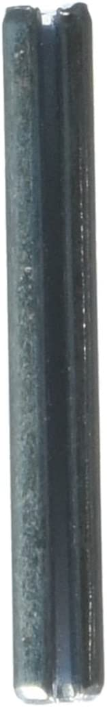 Dorman 623-056 3 16