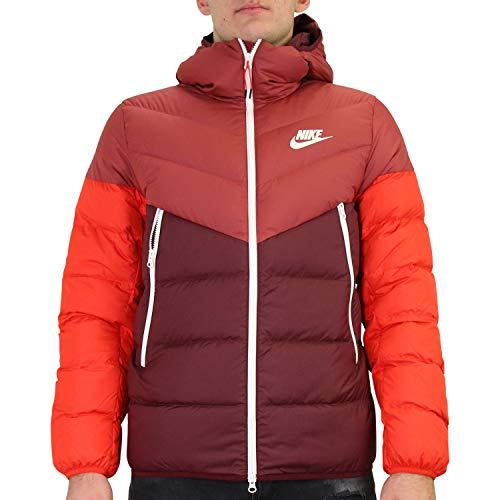 Nike Sportswear Windrunner vest, heren