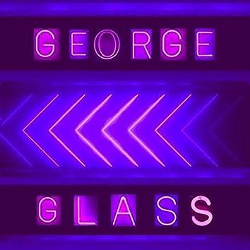 George Glass