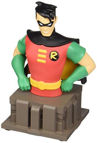 Diamond Select Juguetes Batman: La Serie Animada: Robin Busto