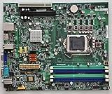 Lenovo 71Y5975 - Lenovo M90P Intel Q57 Motherboard