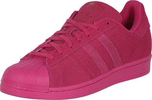 adidas Superstar RT Schuhe pink/pink