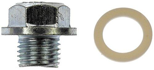 DORMAN 65253 AutoGrade Oil Drain Plug