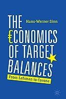 The Economics of Target Balances: From Lehman to Corona