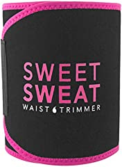 Up to 25% Off Sweet Sweat Fitness Products