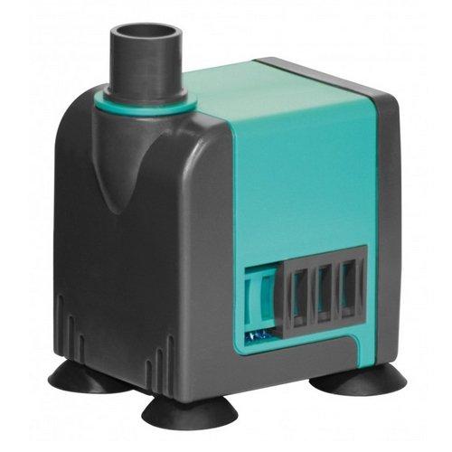 Pompa d'Acqua sommergibile Aquarium Systems Micro-Jet 450L/h (MC 450)