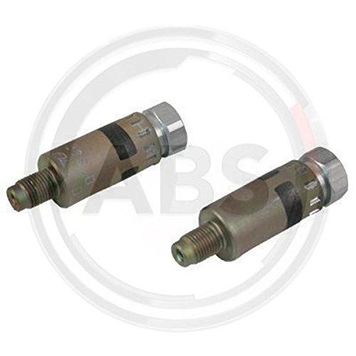 ABS 44053 Bremskraftregler