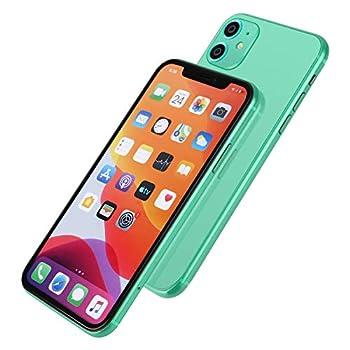 Best fake iphones that work Reviews
