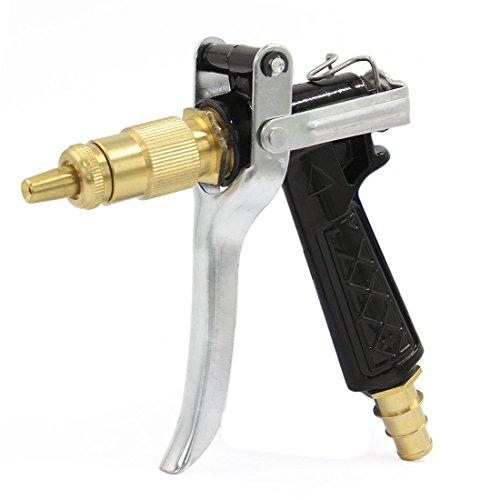 Best high pressure water gun