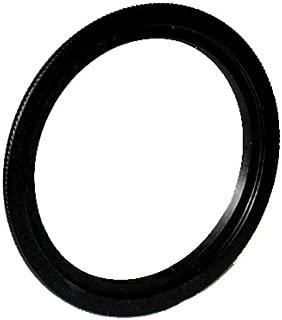 Tiffen MegaPlus 52mm-43mm Adapter Ring
