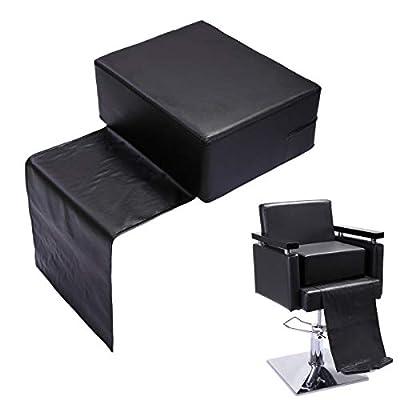 Rocktric Salon Booster Seat