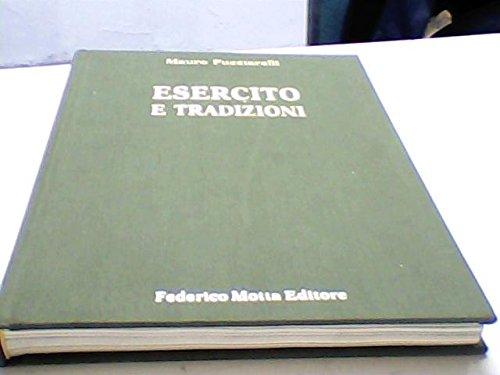 Esercito e tradizioni a Roma, Torino e Pinerolo. Un viaggio negli storici musei militari d'Italia