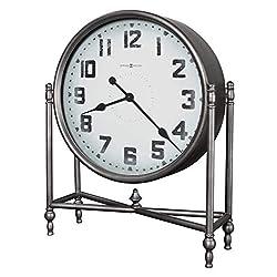 Howard Miller Childress Accent Clock